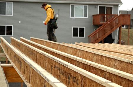 Warranty Greenland Homes