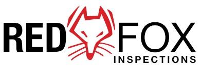 Local Spotlight: Redfox Inspections