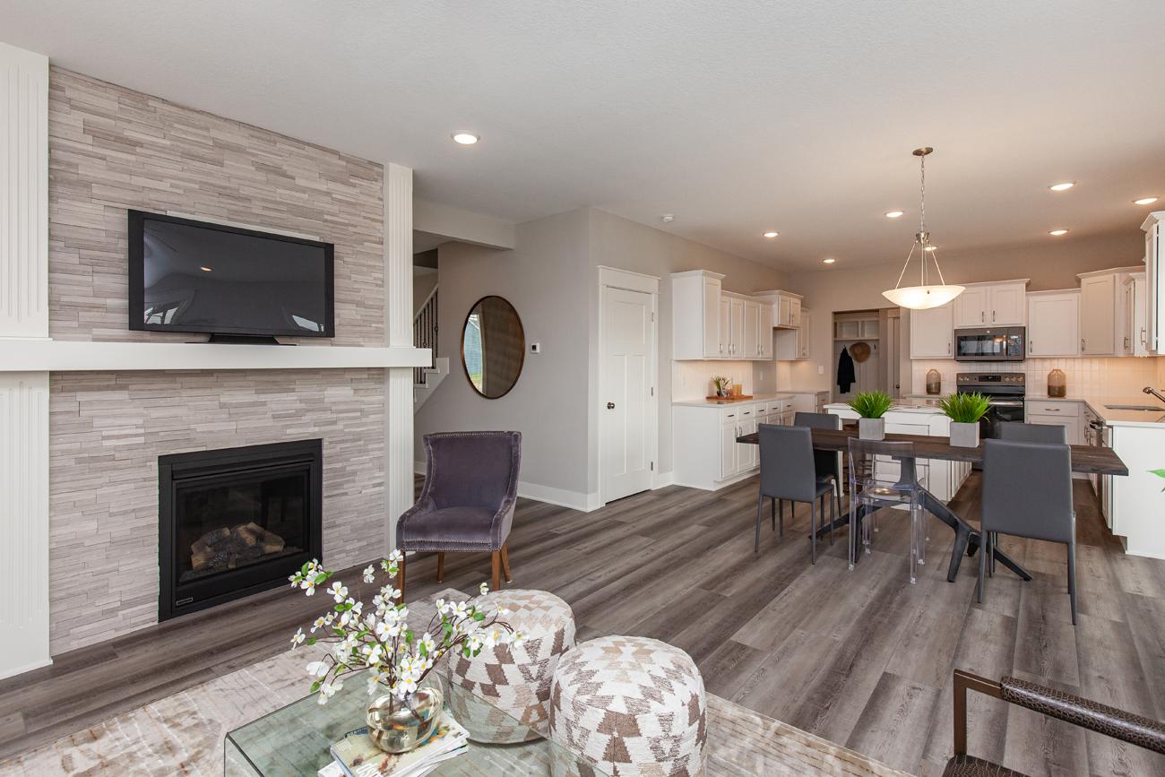 How We Choose Floor Plans: Client Needs